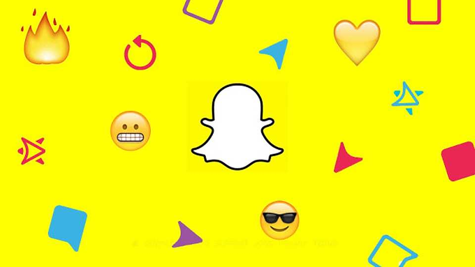 Snapchat testing its app in 5 Indian languages