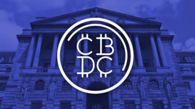 Central Bank Digital Currency uses a blockchain-based token to represent the country's official digital currency. Here's what all you need to know!