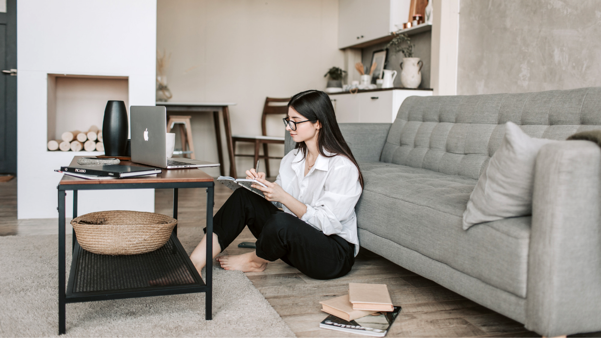 To tackle this, organisations need to come up with a much hybrid model that doesn't take away the benefits of remote culture and eschew its downside too. Here are some basic yet very effective hacks that one can adopt for better remote teams management.