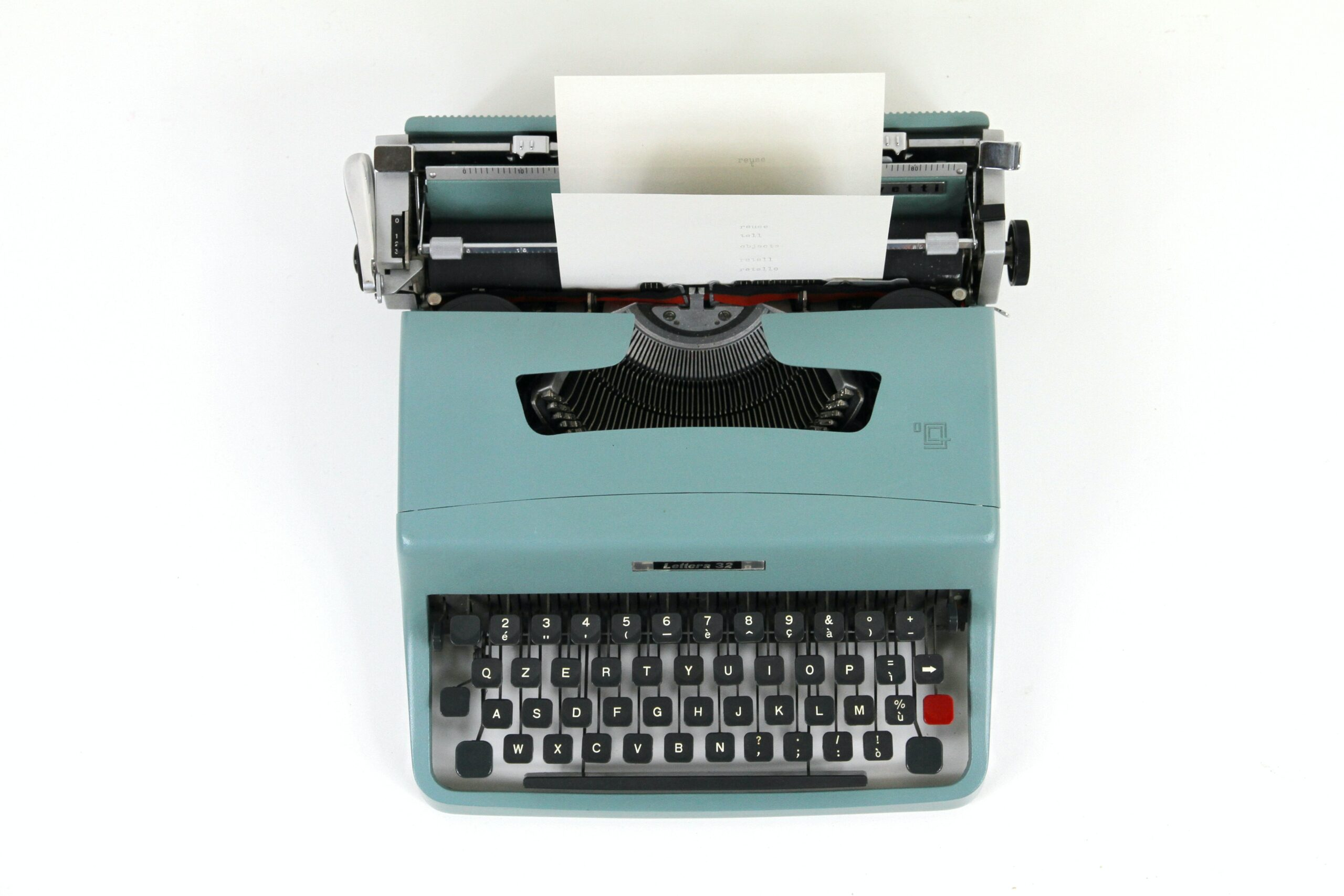 How to be a better copywriter
